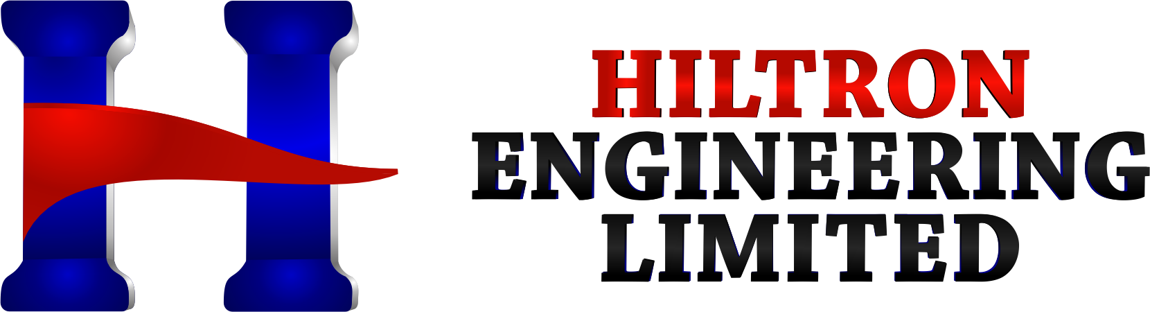 Hiltron Engineering